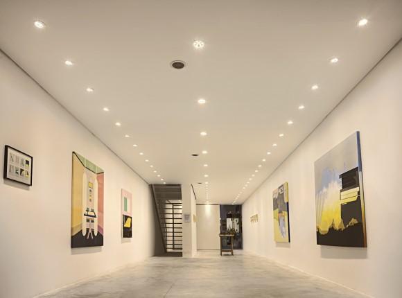 ARTERIX – Galeria de Arte