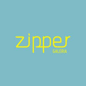 logo_zipper-galeria